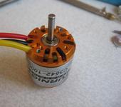 Нажмите на изображение для увеличения Название: акромастер двигатель 0011.jpg Просмотров: 2003 Размер:52.0 Кб ID:241860