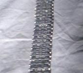 Нажмите на изображение для увеличения Название: гус Т-72 из жести сторона с грунтозацепами .JPG Просмотров: 4393 Размер:19.7 Кб ID:241993