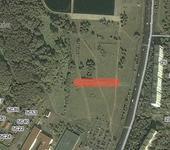 Нажмите на изображение для увеличения Название: map2.jpg Просмотров: 76 Размер:74.3 Кб ID:243202