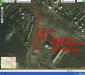 Нажмите на изображение для увеличения Название: выхино спутник.jpg Просмотров: 563 Размер:103.2 Кб ID:243564