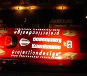 Нажмите на изображение для увеличения Название: newsjonsen2004jz6[1].jpg Просмотров: 26 Размер:50.2 Кб ID:243594