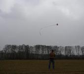 Нажмите на изображение для увеличения Название: Kite_Combat.jpg Просмотров: 235 Размер:107.3 Кб ID:244172