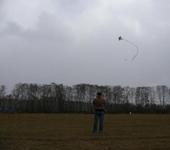 Нажмите на изображение для увеличения Название: Kite_Combat2.jpg Просмотров: 236 Размер:124.5 Кб ID:244173