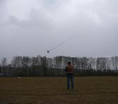 Нажмите на изображение для увеличения Название: Kite_Combat3.jpg Просмотров: 238 Размер:125.9 Кб ID:244174