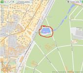 Нажмите на изображение для увеличения Название: пруд.jpg Просмотров: 46 Размер:73.0 Кб ID:246547