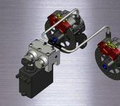 Нажмите на изображение для увеличения Название: brake system.jpg Просмотров: 206 Размер:84.7 Кб ID:249269