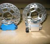 Нажмите на изображение для увеличения Название: Hydraulic Brake.jpg Просмотров: 170 Размер:16.0 Кб ID:249270
