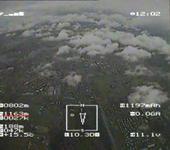Нажмите на изображение для увеличения Название: altitude.gif Просмотров: 205 Размер:146.7 Кб ID:251277