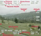 Нажмите на изображение для увеличения Название: OSD-Pro-screen-sm.gif Просмотров: 2979 Размер:56.1 Кб ID:251735