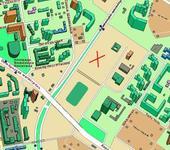 Нажмите на изображение для увеличения Название: map.jpg Просмотров: 42 Размер:77.2 Кб ID:252058