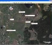 Нажмите на изображение для увеличения Название: поле Останкино.jpg Просмотров: 33 Размер:95.5 Кб ID:252479