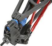 Нажмите на изображение для увеличения Название: 5333R-ext-wheelbase2-LG.jpg Просмотров: 179 Размер:181.8 Кб ID:252702