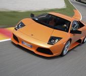 Нажмите на изображение для увеличения Название: Lamborghini Murcielago LP640 [640x480].jpg Просмотров: 17 Размер:61.8 Кб ID:253533
