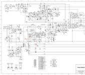 Нажмите на изображение для увеличения Название: FA_5_2_v3-2_250W_PowerMaster мод.jpg Просмотров: 259 Размер:67.3 Кб ID:243918