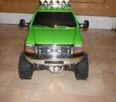 Нажмите на изображение для увеличения Название: Мой Ford F350 045.jpg Просмотров: 195 Размер:51.1 Кб ID:254162