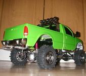 Нажмите на изображение для увеличения Название: Мой Ford F350 049.jpg Просмотров: 444 Размер:63.4 Кб ID:254165