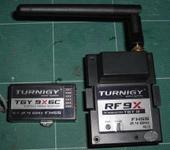 Нажмите на изображение для увеличения Название: TurnigyFHSS1.JPG Просмотров: 183 Размер:128.7 Кб ID:254320