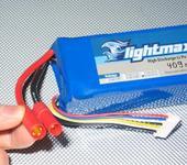 Нажмите на изображение для увеличения Название: flightmax.jpg Просмотров: 599 Размер:123.9 Кб ID:254638
