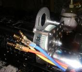 Нажмите на изображение для увеличения Название: Мой Ford  F350 007.jpg Просмотров: 175 Размер:60.0 Кб ID:256201