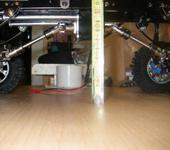 Нажмите на изображение для увеличения Название: Мой Ford  F350 018.jpg Просмотров: 237 Размер:56.3 Кб ID:256202