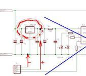 Нажмите на изображение для увеличения Название: ICS-480li.jpg Просмотров: 819 Размер:39.1 Кб ID:257718