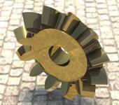 Нажмите на изображение для увеличения Название: Золотая шестерня.jpg Просмотров: 306 Размер:123.0 Кб ID:258231