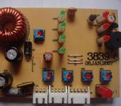 Нажмите на изображение для увеличения Название: DSC03046.jpg Просмотров: 67 Размер:54.5 Кб ID:258296
