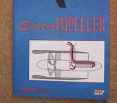 Нажмите на изображение для увеличения Название: impeller.jpg Просмотров: 468 Размер:55.4 Кб ID:258405