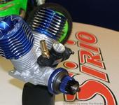Нажмите на изображение для увеличения Название: toyfair2008-Day2-36.jpg Просмотров: 53 Размер:99.9 Кб ID:259255