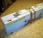 Нажмите на изображение для увеличения Название: giles202-01.jpg Просмотров: 23 Размер:68.9 Кб ID:260397