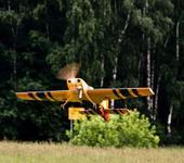 Нажмите на изображение для увеличения Название: planes-0009.jpg Просмотров: 66 Размер:119.6 Кб ID:260931