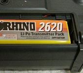 Нажмите на изображение для увеличения Название: tg9x_rhino.jpg Просмотров: 2069 Размер:22.6 Кб ID:260958