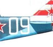 Нажмите на изображение для увеличения Название: farbe streifen1.jpg Просмотров: 79 Размер:27.1 Кб ID:263186