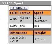 Нажмите на изображение для увеличения Название: 3151sport.JPG Просмотров: 19 Размер:9.9 Кб ID:263246