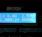 Нажмите на изображение для увеличения Название: P1000118.JPG Просмотров: 1704 Размер:67.0 Кб ID:263464