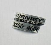 Нажмите на изображение для увеличения Название: X500-4000 stiker.jpg Просмотров: 737 Размер:13.4 Кб ID:266387