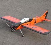Нажмите на изображение для увеличения Название: пилотажка 2.jpg Просмотров: 258 Размер:52.8 Кб ID:266839