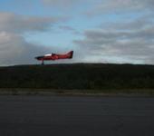 Нажмите на изображение для увеличения Название: пролет пилотажка 2.jpg Просмотров: 56 Размер:27.0 Кб ID:266840