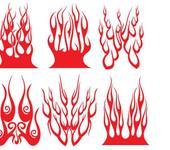 Нажмите на изображение для увеличения Название: fire_hood.jpg Просмотров: 106 Размер:162.1 Кб ID:267238