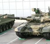 Нажмите на изображение для увеличения Название: Т-90.jpg Просмотров: 436 Размер:63.7 Кб ID:267749
