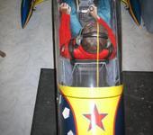 Нажмите на изображение для увеличения Название: cockpit.jpg Просмотров: 23 Размер:60.6 Кб ID:269885