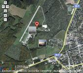Нажмите на изображение для увеличения Название: vladimir-2009-google.gif Просмотров: 49 Размер:116.3 Кб ID:270320