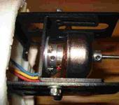 Нажмите на изображение для увеличения Название: motor.JPG Просмотров: 95 Размер:84.6 Кб ID:271825