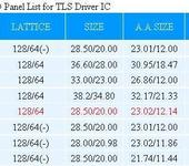 Нажмите на изображение для увеличения Название: hw12864_TLS8201.jpg Просмотров: 265 Размер:34.3 Кб ID:273406