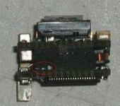 Нажмите на изображение для увеличения Название: камера2.JPG Просмотров: 74 Размер:33.4 Кб ID:403536
