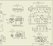Нажмите на изображение для увеличения Название: 127 Детали-1Для дневника.jpg Просмотров: 1953 Размер:28.7 Кб ID:403537