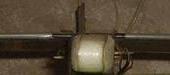 Нажмите на изображение для увеличения Название: IMG_0709.jpg Просмотров: 565 Размер:16.3 Кб ID:278715