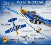 Нажмите на изображение для увеличения Название: Радиоуправляемый самолет MUSTANG 25 Lou4 (HP-P51D-25-BL-08)-0_thm.jpg Просмотров: 49 Размер:13.5 Кб ID:278902