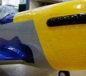 Нажмите на изображение для увеличения Название: Радиоуправляемый самолет MUSTANG 25 Lou4 (HP-P51D-25-BL-08)-3_thm.jpg Просмотров: 42 Размер:8.5 Кб ID:278904
