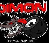 Нажмите на изображение для увеличения Название: dimon.thumb.jpg Просмотров: 4 Размер:12.3 Кб ID:278959
